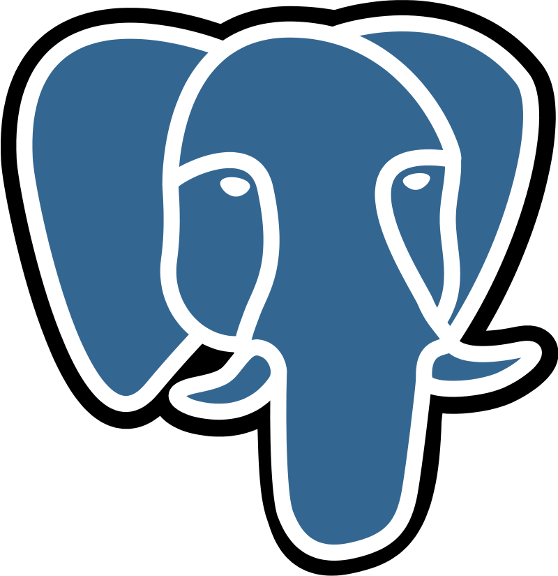 Brutal-force Migration of Postgres from Azure to AWS (or vice versa)